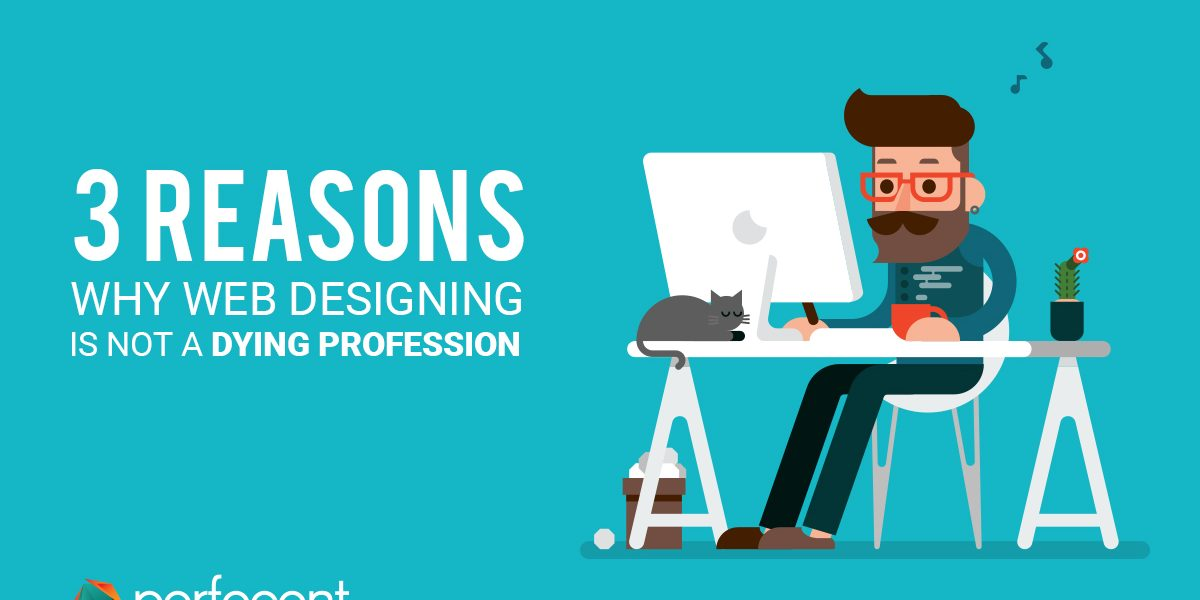 Web-Designing-Profession