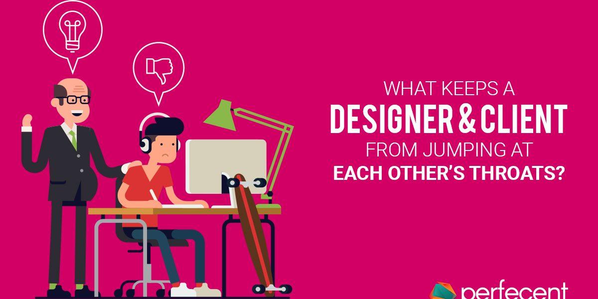 what keeps a designer