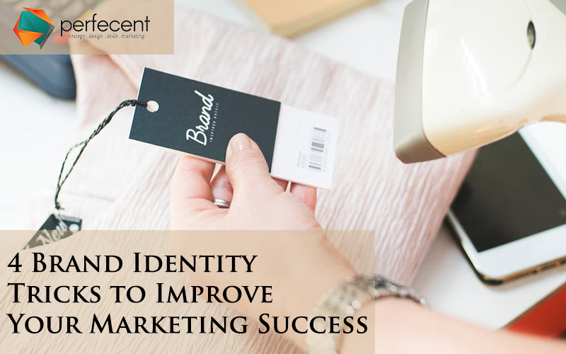 Your Marketing Success
